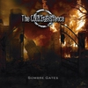 Cover of the album Sombre Gates