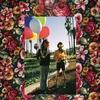 Couverture de l'album Nico & Her Psychedelic Subconscious