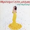 Cover of the album Uma Brasileira