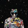 Couverture de l'album Universes
