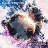 Couverture de l'album B-Side Stories - EP