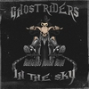 Cover of the track Ghost Riders in the Sky