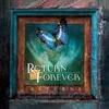 Cover of the album Returns (feat. Al Di Meola, Chick Corea, Lenny White and Stanley Clarke)