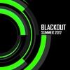 Couverture de l'album Blackout: Summer 2017