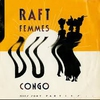 Cover of the track Femmes du Congo
