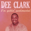 Couverture de l'album I'm Gettin' Sentimental