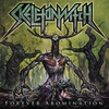 Cover of the album Forever Abomination