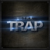 Cover of the album Ultra Trap