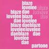 Couverture du titre Lovelee Dae (Primitive dub)