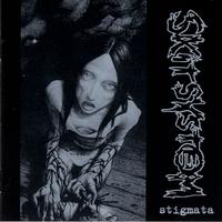 Couverture du titre Stigmata