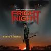 Couverture de l'album Fright Night (Original Motion Picture Soundtrack)
