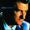 Couverture de l'album Eddy Mitchell
