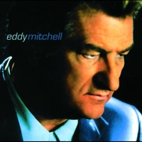 Cover of the track Eddy Mitchell