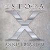 Couverture de l'album X Anniversarivm