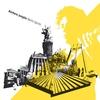 Cover of the album Berlin Spirits