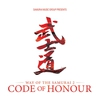 Cover of the album Way of the Samurai 2: Code of Honour