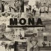Couverture de l'album Mona