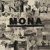 Cover of the album Mona