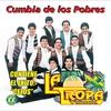 Cover of the album Cumbia de los Pobres