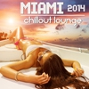 Couverture de l'album Best of Ibiza Cafe Sunset Lounge, Vol. 1 (Chillout Guide for Smooth Lounge Music)