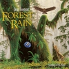 Couverture de l'album Forest Rain