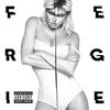 Cover of the album Double Dutchess (Deluxe Visual Experience)