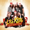 Cover of the album Les Kids chantent Noël