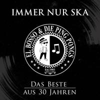 Cover of the track Immer Nur Ska - Das Beste Aus 30 Jahren