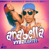 Cover of the album Anabella - Single