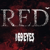 Cover of the album Red - Single