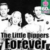 Cover of the album Forever (Digitally Remastered) - Single