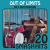 Cover of the album Out of Limits: 60's Instrumentals