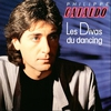Cover of the track Les Divas Du Dancing (1985)