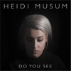 Cover of the album Do You See - Single