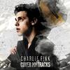 Couverture de l'album Cover My Tracks