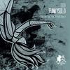 Couverture de l'album Fallin' for You (feat. Rivkah Hope) - Single