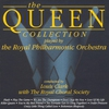 Cover of the album Royal Philharmonic Orchestra Plays Queen