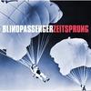 Cover of the album Zeitsprung