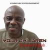 Cover of the album Your Children - Single