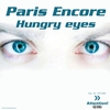 Cover of the album Hungry Eyes