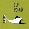 Couverture de l'album Elf Power