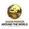 Cover of the album Around the World (La La La La La)