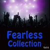 Cover of the album Fearless Collection, Vol. 6 (Live)