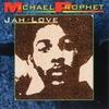 Cover of the album Jah Love