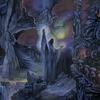 Cover of the album Underworlds