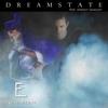 Couverture de l'album Dreamstate (feat. Katelyn Isaacson) - Single