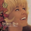 Couverture de l'album The Doris Day Christmas Album