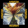 Cover of the album Ambrosia