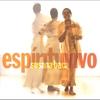 Cover of the album Espiritu vivo