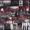Cover of the album Love Drugs Rebellion
